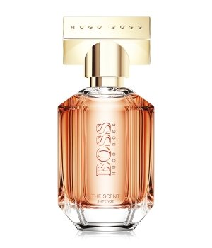 Hugo Boss Boss The Scent For Her Intense Eau de Parfum für Damen
