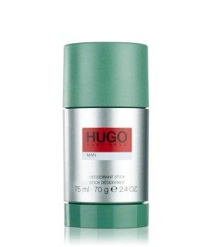 Hugo Boss Hugo Man Eau De Toilette Online Kaufen Flaconi