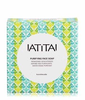 IATITAI Pueraria Mirifica  Gesichtsseife für Damen und Herren
