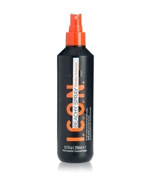 Icon Beachy Spray  Stylingspray für Damen