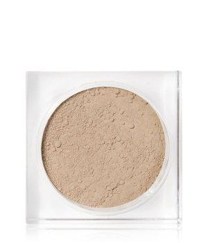 IDUN Minerals Foundation  Mineral Make-up für Damen
