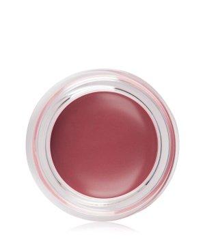 INGLOT AMC Lip Paint Lippenstift 4.5 g Nr. 310