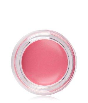 INGLOT AMC Lip Paint Lippenstift  4.5 g Nr. 57
