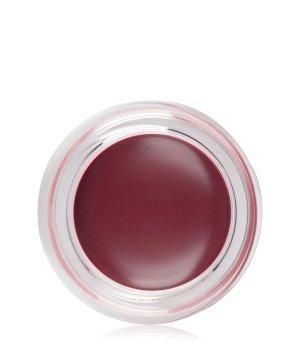INGLOT AMC Lip Paint Lippenstift  4.5 g Nr. 58