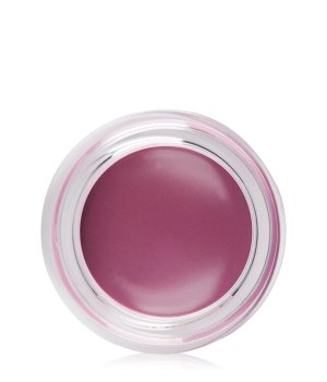 INGLOT AMC Lip Paint Lippenstift  4.5 g Nr. 59