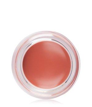 INGLOT AMC Lip Paint Lippenstift 4.5 g Nr. 60