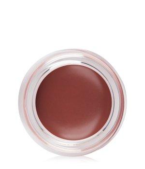 INGLOT AMC Lip Paint Lippenstift  4.5 g Nr. 62