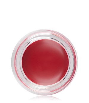 INGLOT AMC Lip Paint Lippenstift  4.5 g Nr. 64