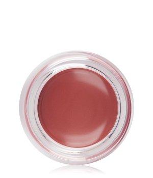 INGLOT AMC Lip Paint Lippenstift  4.5 g Nr. 65