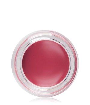 INGLOT AMC Lip Paint Lippenstift  4.5 g Nr. 67