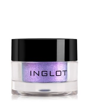 INGLOT AMC Pure Pigment Eyeshadow Lidschatten  2 g Nr. 112