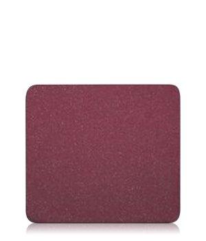 INGLOT Freedom System AMC Eye Shadow Square Lidschatten 2 g Nc 43.5