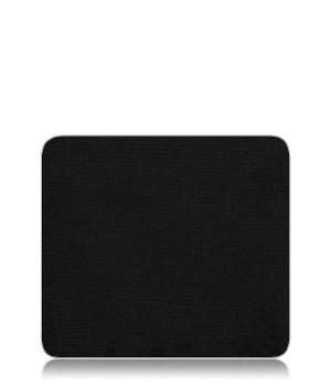 INGLOT Freedom System Eye Shadow Matte Square Lidschatten 3 g Nr. 391