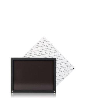 Inglot Freedom System Flexi Palette Black Make-...