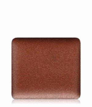 INGLOT Freedom System Lipstick Square Lippenstift 1.8 g Nr. 21