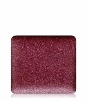INGLOT Freedom System Lipstick Square Lippenstift 1.8 g Nr. 32