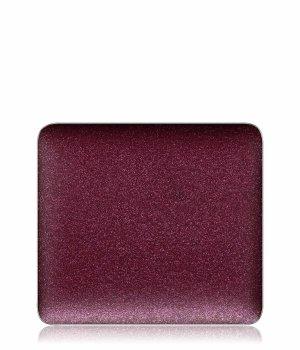 INGLOT Freedom System Lipstick Square Lippenstift 1.8 g Nr. 87