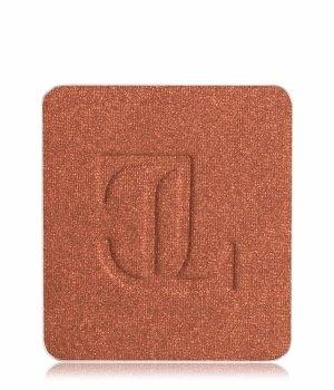 INGLOT Jennifer Lopez Freedom System Eye Shadow Pearl Lidschatten 2.7 g Nr. J339 - Copper