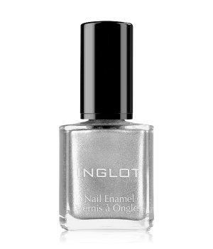 INGLOT Nail Enamel  Nagellack 15 ml Nr. 221