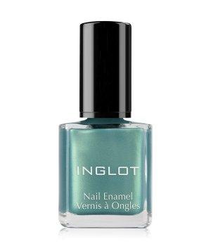 INGLOT Nail Enamel Nagellack 15 ml Nr. 321