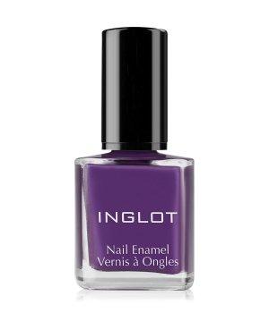 INGLOT Nail Enamel Nagellack 15 ml Nr. 402