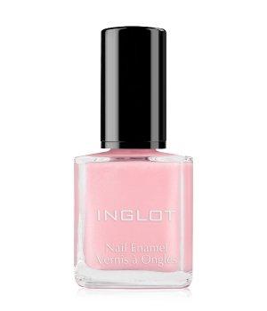 INGLOT Nail Enamel Nagellack 15 ml Nr. 868