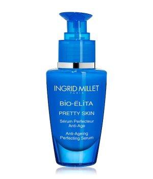 Ingrid Millet Bio-Elita Pretty Skin Gesichtsserum für Damen