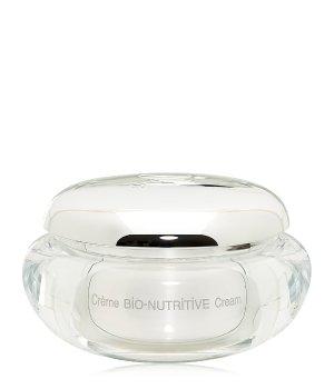 Ingrid Millet Perle de Caviar Crème Bio-Nutritive Tagescreme für Damen