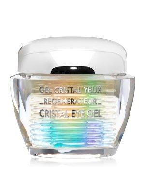 Ingrid Millet Perle de Caviar Gel Cristal Yeux Augengel für Damen