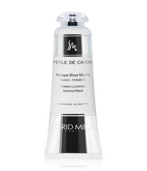 Ingrid Millet Perle de Caviar Masque Boue Marine Gesichtsmaske für Damen