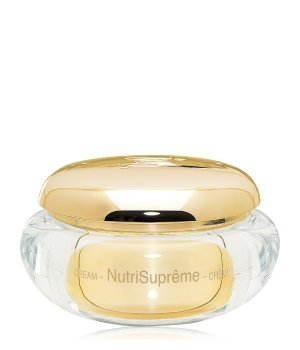 Ingrid Millet Perle de Caviar Nutrisuprême Gesichtscreme für Damen