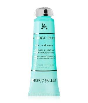 Ingrid Millet Source Pure Aroma Mousse Reinigungsgel für Damen