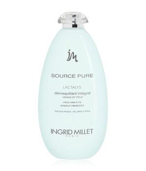 Ingrid Millet Source Pure Lactalys Reinigungsmilch für Damen