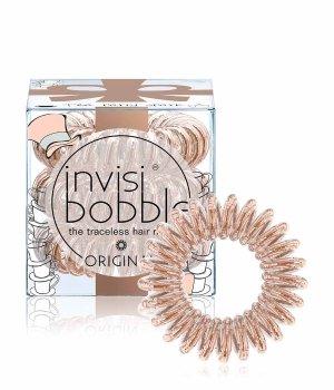 Invisibobble I Live in Wonderland Original Tea Party Spark Haargummi für Damen und Herren