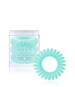 Invisibobble Original Mint to Be Haargummi für Damen