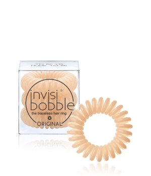 Invisibobble Original To Be or Nude to Be Haargummi für Damen