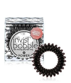 Invisibobble Power Luscious Lashes Haargummi für Damen und Herren