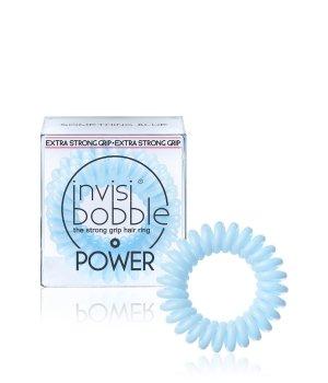 Invisibobble Power Something Blue Haargummi für Damen