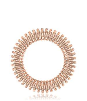 Invisibobble Slim Bronze Me Pretty Haargummi für Damen und Herren