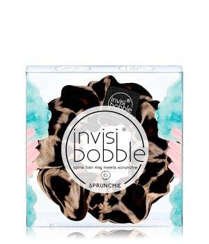 Invisibobble Sprunchie Purrfection Haargummi für Damen
