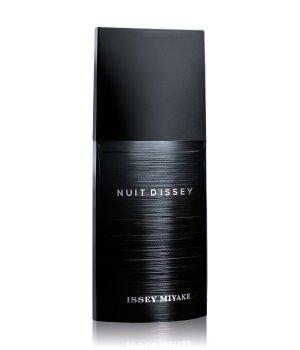 Issey Miyake Nuit d'Issey  Eau de Toilette für Herren