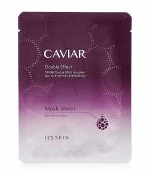 It's Skin Caviar Double Effect Tuchmaske für Damen und Herren