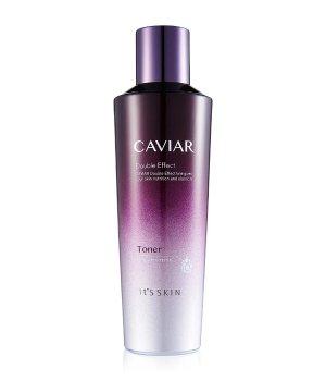 It's Skin Caviar Double Effect Gesichtswasser für Damen und Herren