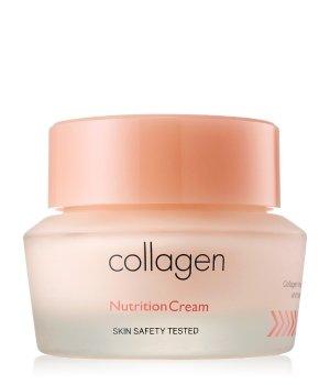 It's Skin Collagen Nutrition Gesichtscreme für Damen und Herren