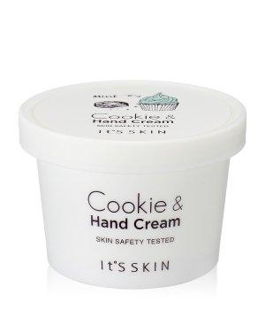 It's Skin Cookie & Hand Cream Mint Handcreme für Damen und Herren