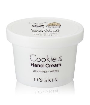 It's Skin Cookie & Hand Cream Original Handcreme für Damen und Herren