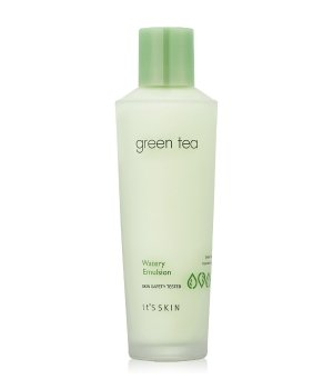 It's Skin Green Tea Watery Gesichtslotion für Damen