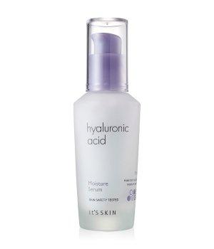 It's Skin Hyaluronic Acid Moisture Gesichtsserum für Damen und Herren