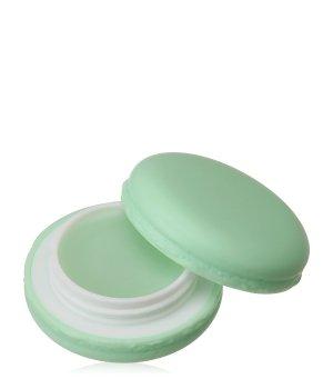 It's Skin Macaron Greenapple Lippenbalsam für Damen und Herren