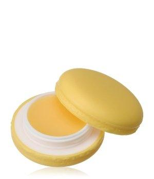 It's Skin Macaron Pineapple Lippenbalsam für Damen und Herren